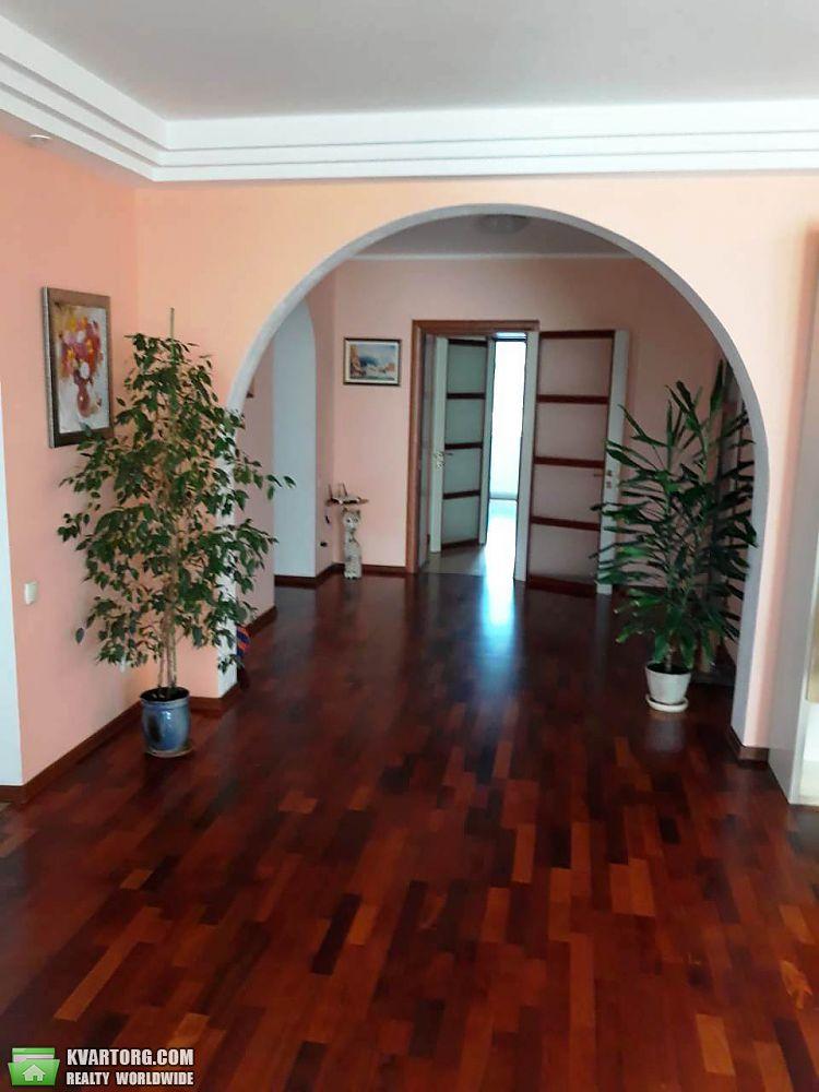 продам 3-комнатную квартиру Днепропетровск, ул.Свердлова - Фото 3