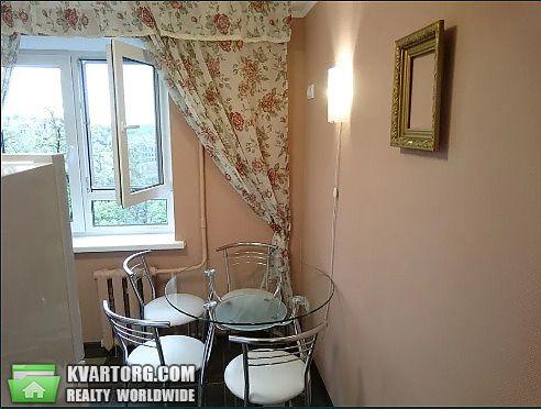 сдам 2-комнатную квартиру Киев, ул. Подвысоцкого 16 - Фото 2