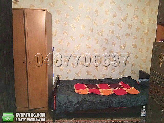 продам 3-комнатную квартиру. Одесса, ул.Фонтанская  . Цена: 50000$  (ID 1860986) - Фото 5