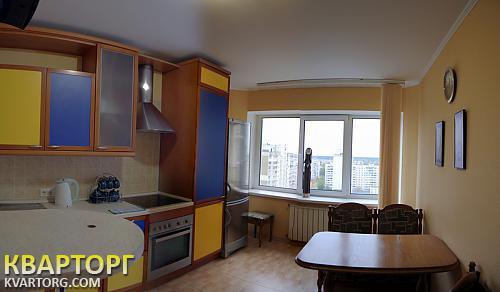 сдам 3-комнатную квартиру. Киев,   Святошинская пл - фото 5