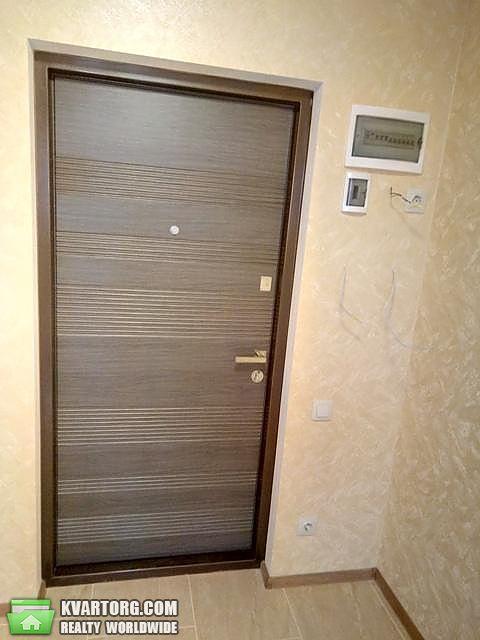 продам 1-комнатную квартиру. Одесса, ул.Левитана . Цена: 36500$  (ID 2027989) - Фото 5