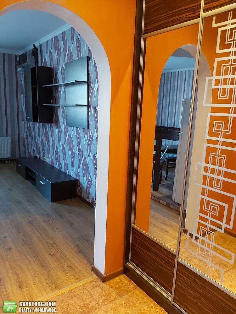 сдам 1-комнатную квартиру Николаев, ул.Намыв - Фото 4