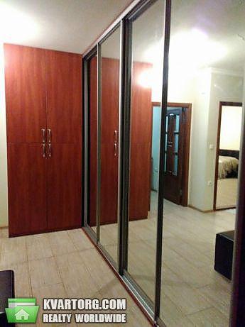 сдам 1-комнатную квартиру. Киев, ул. Гетьмана 1В. Цена: 575$  (ID 2111925) - Фото 4