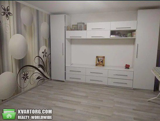 продам дом Одесса, ул.г. Балта 452 - Фото 2