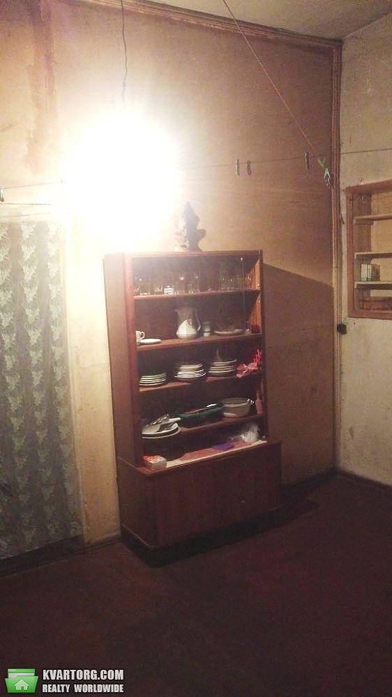 продам помещение. Одесса, ул.Польская . Цена: 50000$  (ID 1796879) - Фото 3