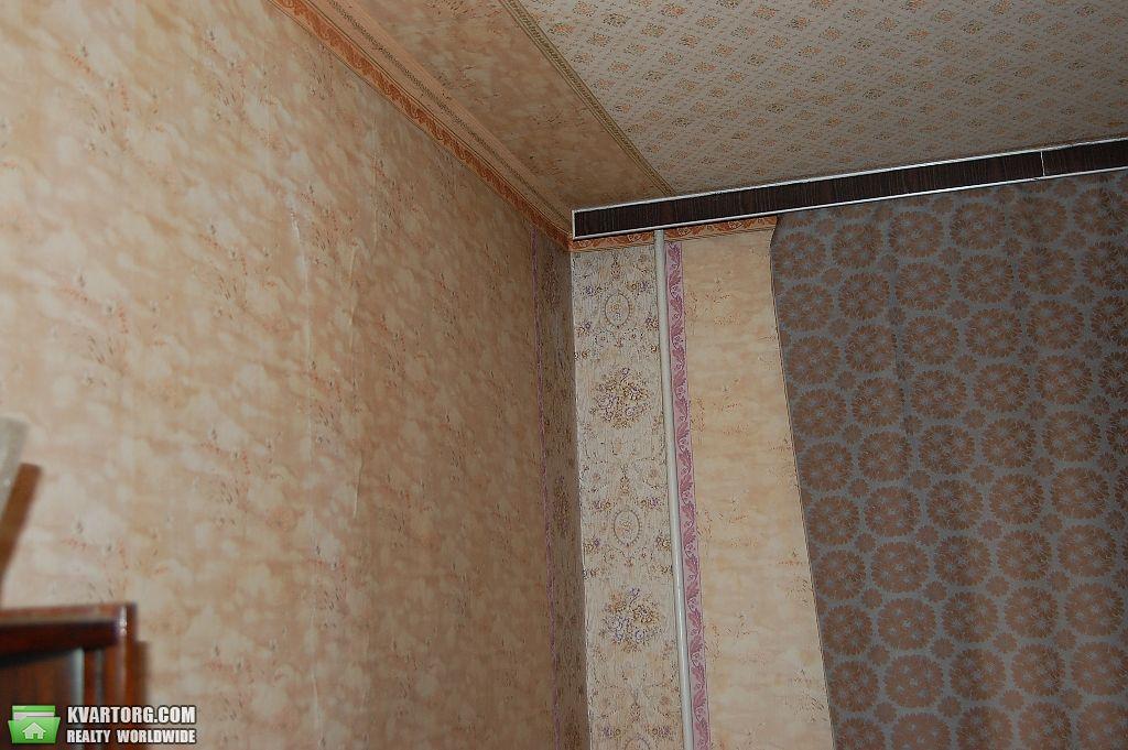 продам 2-комнатную квартиру Киев, ул. Драйзера 14 - Фото 3