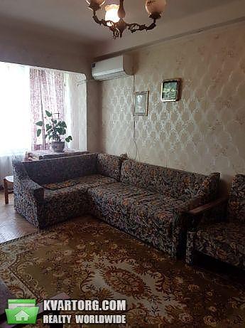 продам 3-комнатную квартиру Киев, ул. Малиновского 25в - Фото 2