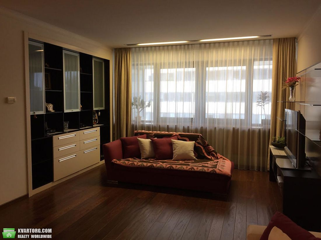 продам 3-комнатную квартиру Днепропетровск, ул.Вернадского - Фото 6