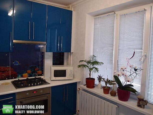 продам 3-комнатную квартиру Киев, ул.зои гайдай 7б - Фото 5