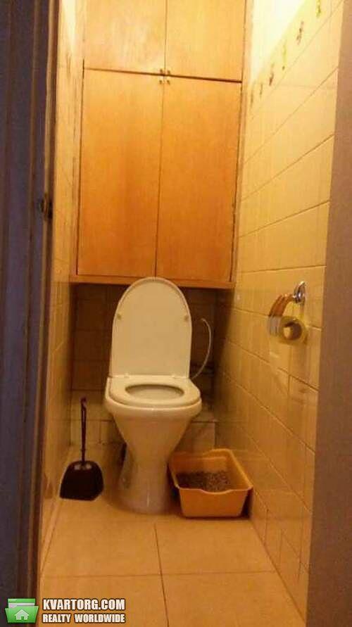 продам 3-комнатную квартиру Киев, ул. Тимошенко 1е - Фото 2