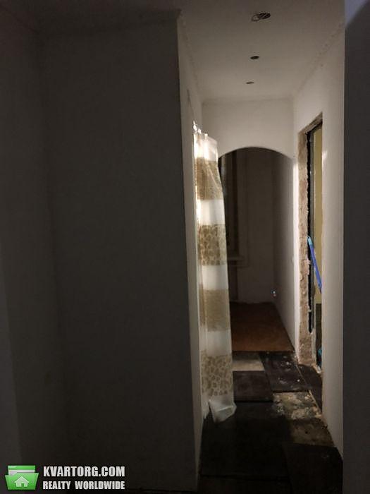 продам 1-комнатную квартиру Киев, ул. Карбышева 1/29 - Фото 3