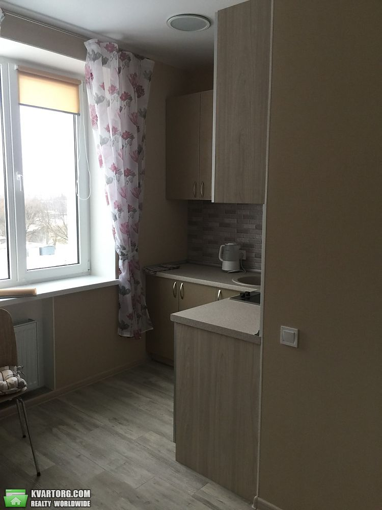 сдам 1-комнатную квартиру Харьков, ул.Резниковский - Фото 7