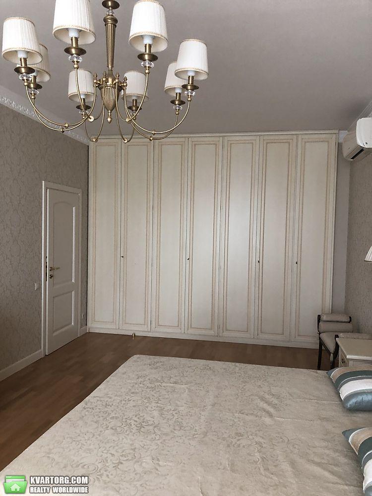 сдам 3-комнатную квартиру Киев, ул. Зверинецкая 59 - Фото 4