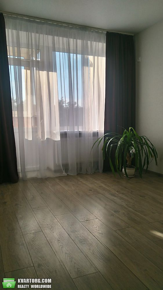 продам 1-комнатную квартиру Ирпень, ул. Университетская - Фото 7
