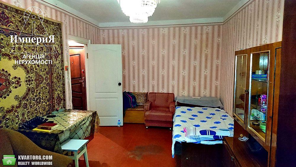 продам 1-комнатную квартиру Киевская обл., ул.Восточная  10 - Фото 1