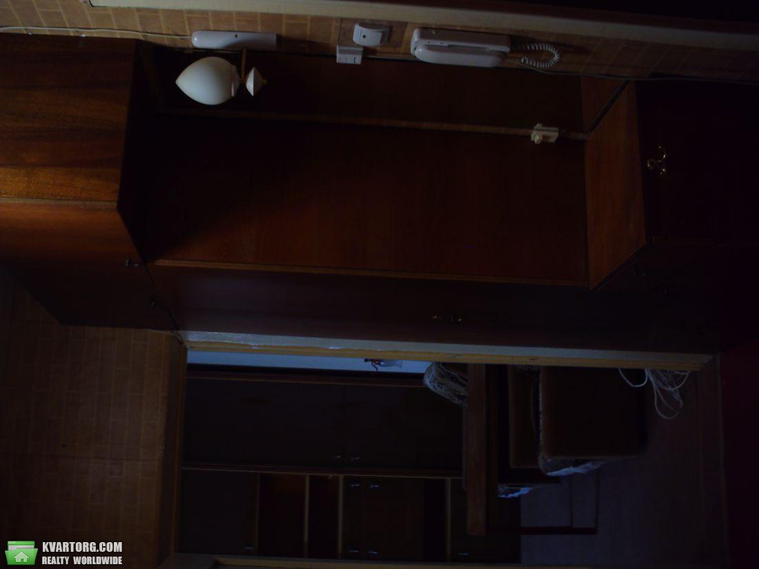 сдам 2-комнатную квартиру. Киев, ул. Героев Сталинграда пр 61. Цена: 245$  (ID 2041061) - Фото 3