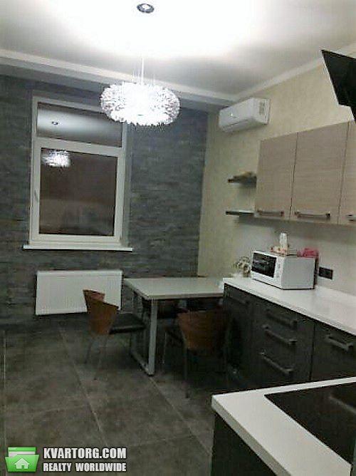 сдам 1-комнатную квартиру Киев, ул. Златоустовская 47/49 - Фото 4