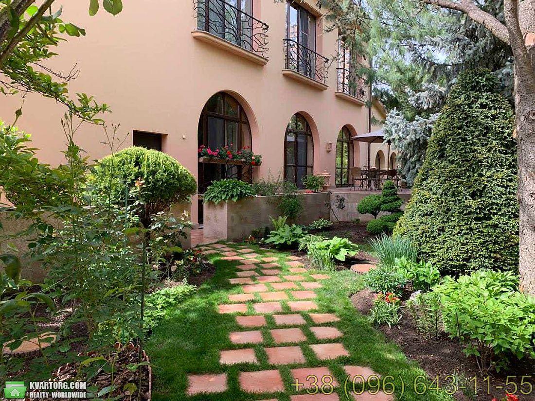 продам дом Одесса, ул.Французский бульвар - Фото 5