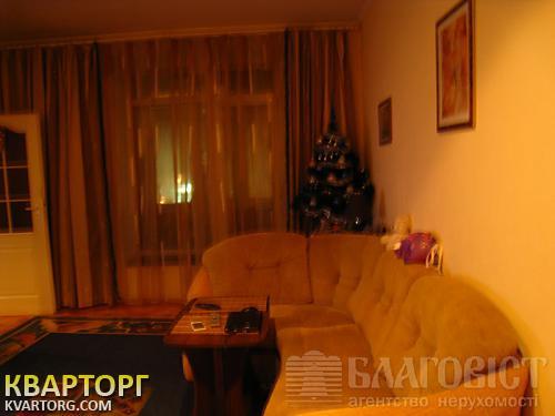 продам 2-комнатную квартиру Киев, ул. Мечникова