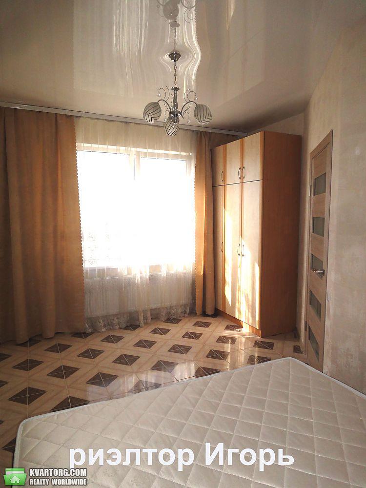 сдам 1-комнатную квартиру. Одесса, ул.Левитана . Цена: 250$  (ID 1797792) - Фото 6