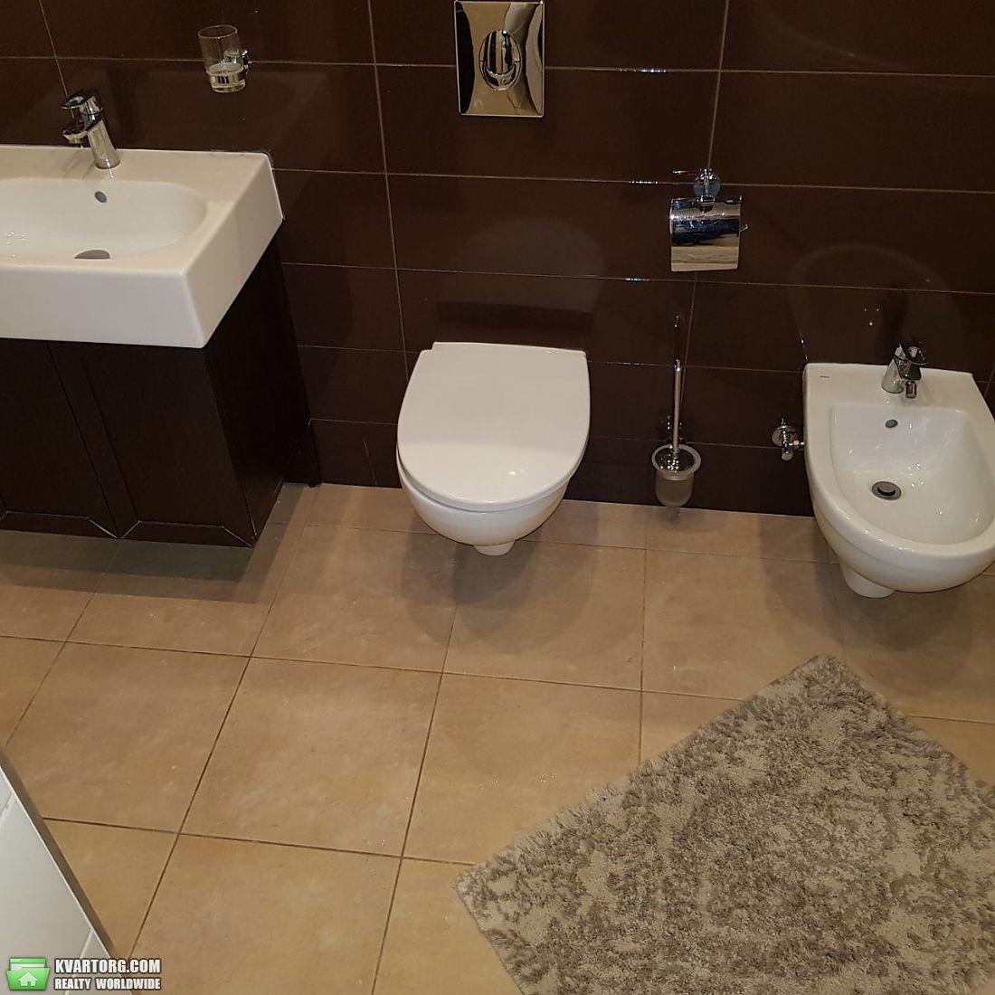 сдам 2-комнатную квартиру. Днепропетровск,  Погребняка - фото 8