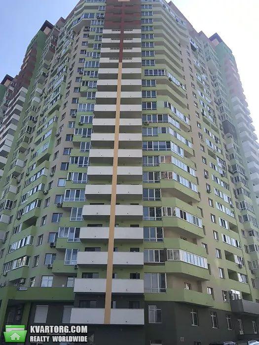 продам 1-комнатную квартиру. Киев, ул. Донца 2а. Цена: 50000$  (ID 2321012) - Фото 2