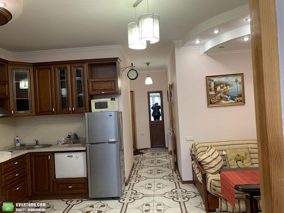 продам 2-комнатную квартиру АР Крым, ул.Отрадная 33 - Фото 2