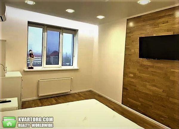 сдам 1-комнатную квартиру Киев, ул. Малиновского 8 - Фото 1