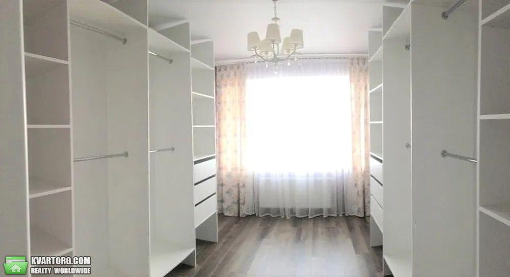 продам дом Киев, ул. Большая Окружная - Фото 3
