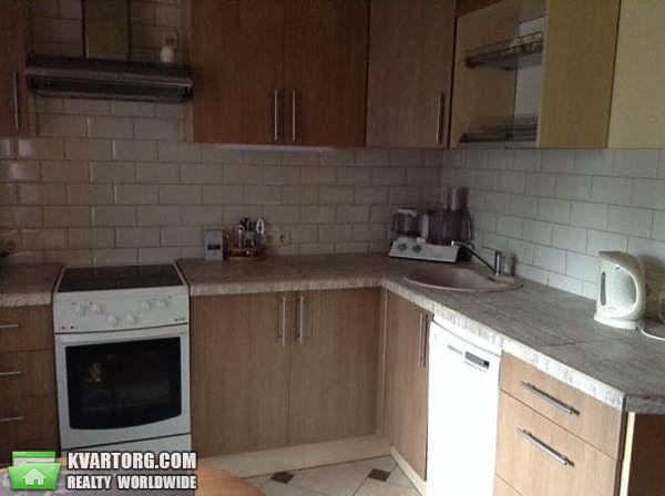 продам 3-комнатную квартиру Киев, ул. Лайоша Гавро 9е - Фото 1