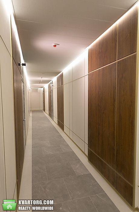 сдам 2-комнатную квартиру Киев, ул. Антоновича 44 - Фото 7