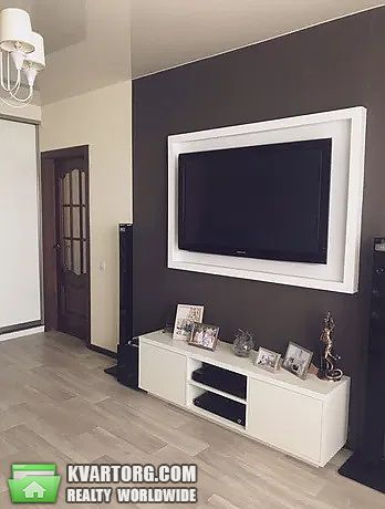 продам 2-комнатную квартиру Киев, ул. Заболотного 58 - Фото 9