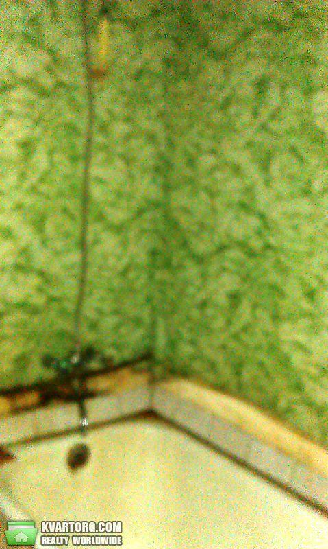 продам 2-комнатную квартиру Одесса, ул.Болгарська 61 - Фото 5