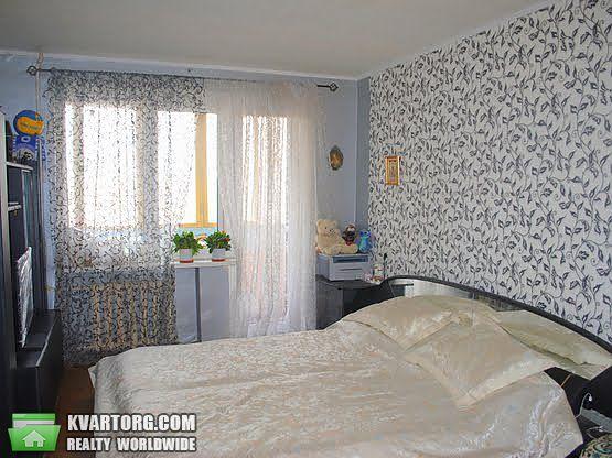 продам 3-комнатную квартиру. Киев, ул. Голосеевская 19. Цена: 79000$  (ID 2070635) - Фото 3