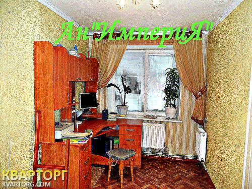 сдам 2-комнатную квартиру Киевская обл., ул.Январского Прорыва 33 - Фото 1