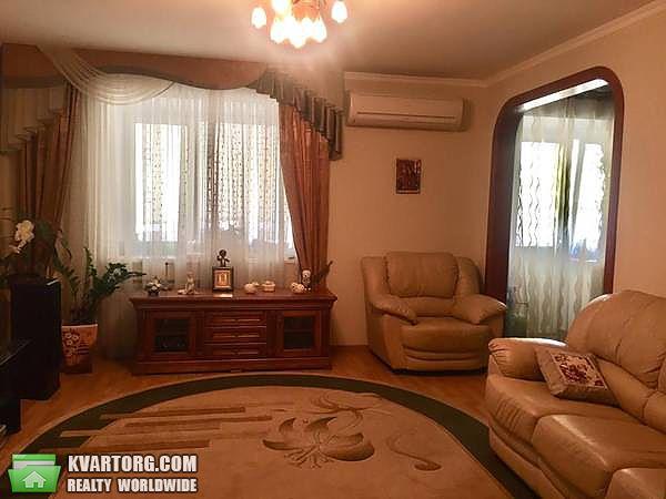 продам 3-комнатную квартиру Киев, ул. Героев Сталинграда пр 20б - Фото 1