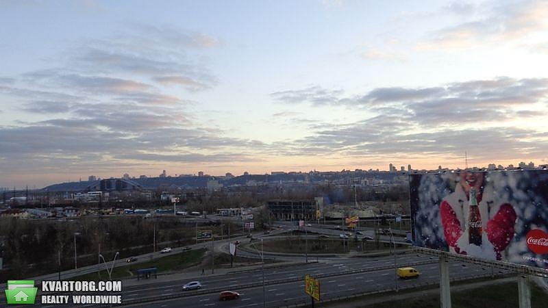 продам 2-комнатную квартиру Киев, ул. Героев Сталинграда пр 2д - Фото 7