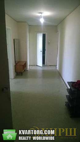 продам 3-комнатную квартиру. Киев, ул. Вильямса 9. Цена: 56000$  (ID 2027679) - Фото 9