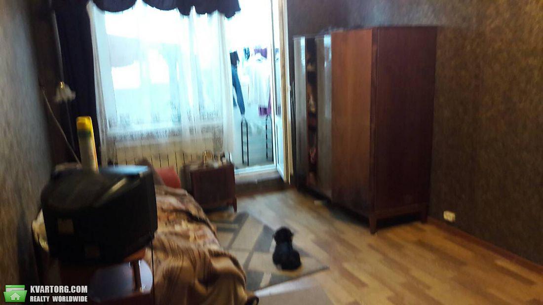 продам 2-комнатную квартиру Харьков, ул.гвардейцев широненцев - Фото 2