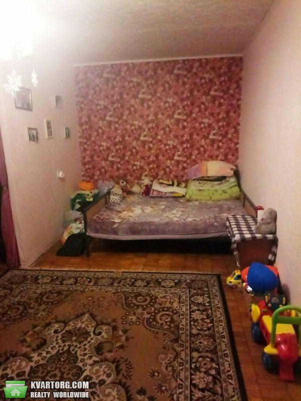 продам 1-комнатную квартиру. Киев, ул. Наумова . Цена: 25200$  (ID 2086092) - Фото 6