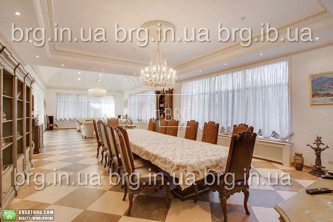 продам дом Киев, ул. Зверинецкая - Фото 4