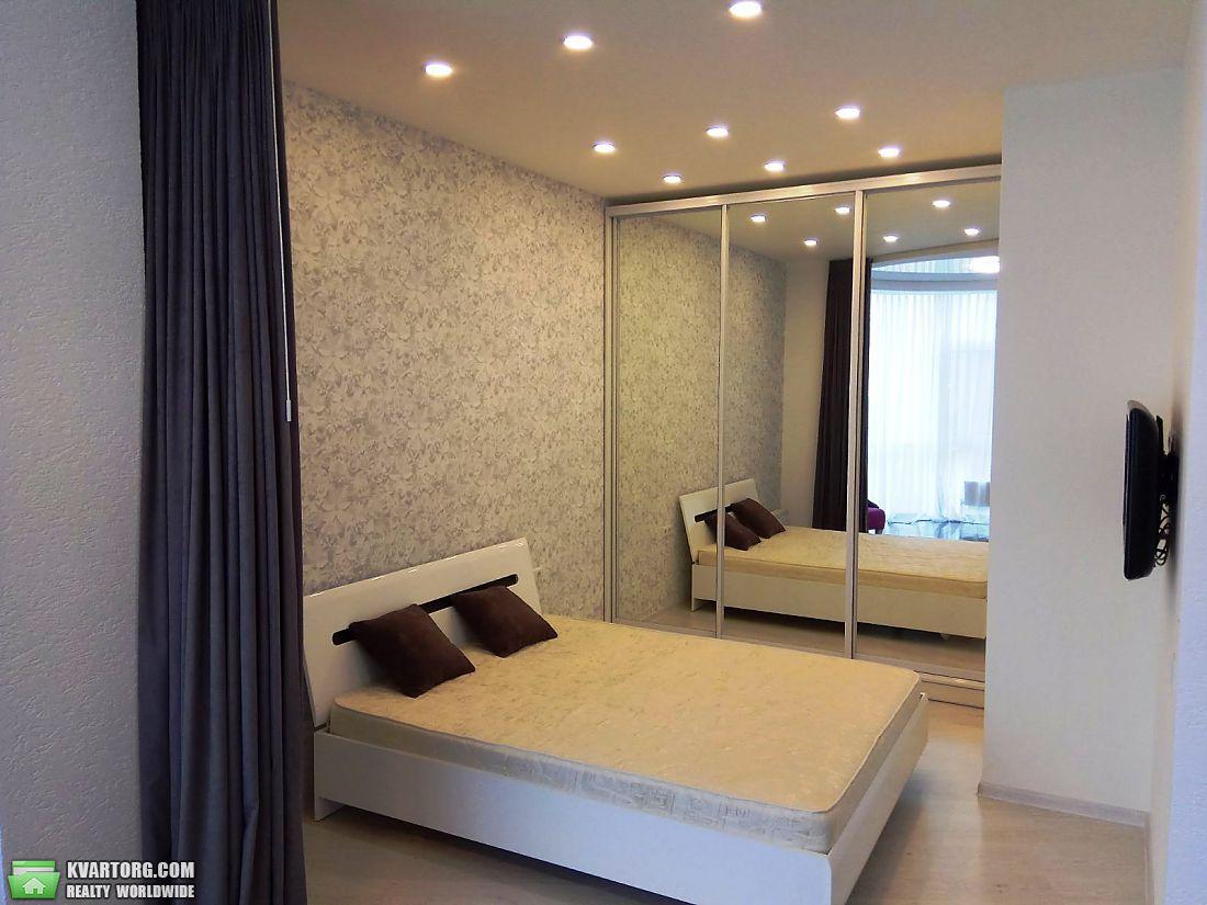 продам 1-комнатную квартиру Одесса, ул.Ильфа и Петрова - Фото 4