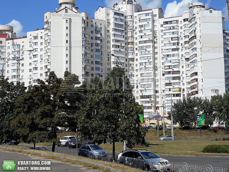 продам 3-комнатную квартиру. Киев, ул. Тимошенко 13а. Цена: 158500$  (ID 2100115) - Фото 1