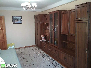сдам 2-комнатную квартиру Киев, ул. Щербакова 53г - Фото 1