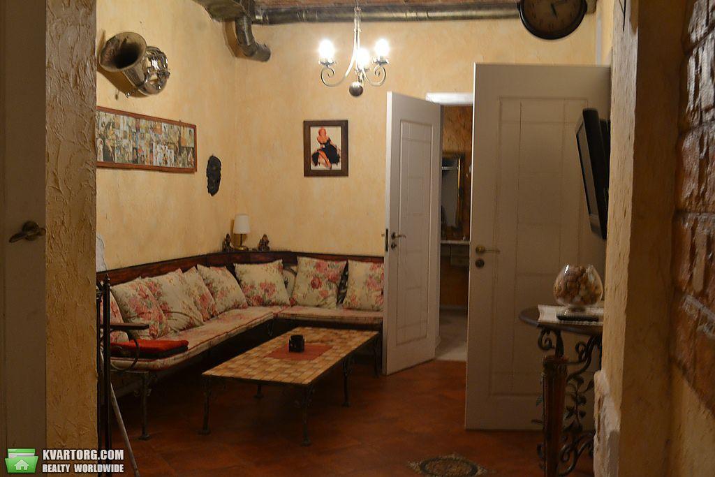 сдам 3-комнатную квартиру Одесса, ул.Воин Спуск  4 - Фото 2