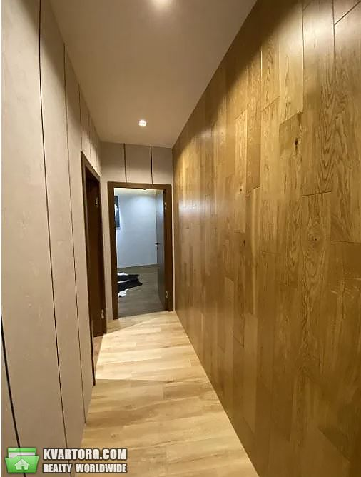 продам 2-комнатную квартиру Одесса, ул.Каманина улица 16 А - Фото 9
