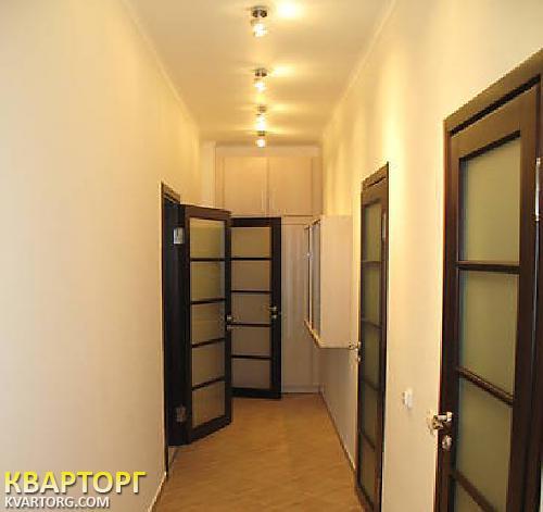 продам 2-комнатную квартиру Киев, ул.улица Кудряшова 18 - Фото 10
