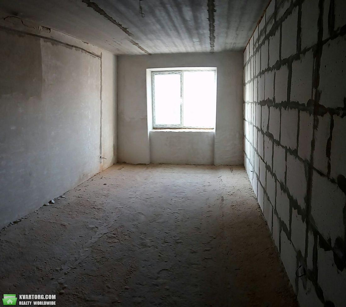 продам 3-комнатную квартиру Днепропетровск, ул.Набережная Победы 62г - Фото 3