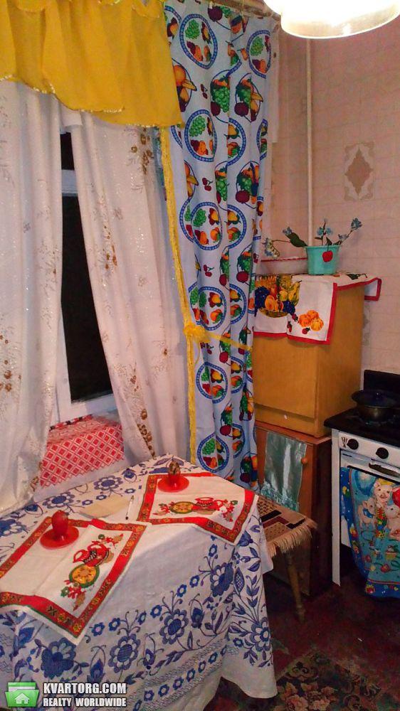 сдам 1-комнатную квартиру Харьков, ул.Танкопия - Фото 5