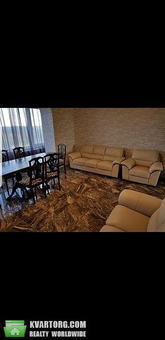 продам 3-комнатную квартиру. Киев, ул. Метрологическая 146. Цена: 140000$  (ID 2344600) - Фото 3